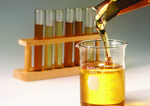 testing transformer oil.png